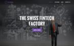 BNP Paribas signe un partenariat avec Fusion, le premier incubateur et accélérateur dédié aux fintechs en Suisse