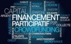Le crowdfunding, un mode de financement mirage ou révolutionnaire ?