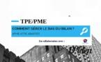 France Barter : une nouvelle solution de financement de trésorerie pour entreprises