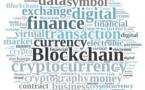 Naissance de l'association France Blocktech pour promouvoir l'écosystème blockchain