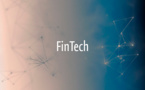 FinTech : la révolution des start-up de la Finance