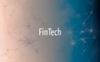 FinTech : la révolution des start-up de la Finance