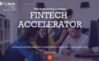 ING FINTECH VILLAGE : sept start-up travaillent leur proof of concept