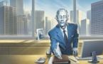 Robo-advisors : un impact majeur sur la gestion des placements