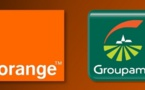 Orange entrera à hauteur de 65% au capital de Groupama Banque, qui deviendra Orange Bank
