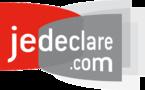 Collecte des relevés bancaires : le groupe Crédit du Nord s'allie à jedeclare.com