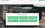 BNP Paribas et Legalstart.fr s'associent pour faciliter la création d'entreprise