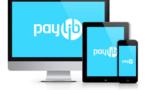 Paylib lance son service de paiement mobile sans contact