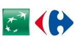 BNP Paribas et Carrefour expérimentent une solution de paiement multiservice par téléphone mobile