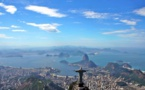 Au Brésil, les banques défendent leur territoire face aux fintech