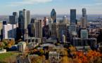 Fintech : Montréal se hissera-t-elle dans le peloton de tête ?