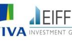 Aviva France investit 50 millions d'euros dans les plateformes de crowdlending, avec Eiffel Investment Group