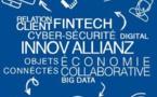 Allianz France crée le fonds de capital innovation InnovAllianz