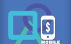 Oberthur Technologies partenaire unique de STET et du GIE-CB pour déployer le paiement mobile en France