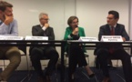La France peut-elle devenir un hub européen de la Fintech ?
