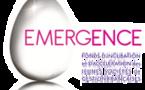 Emergence prolonge son premier fonds d'incubation et annonce 3 investissements avec ERAAM, Eiffel et KeyQuant