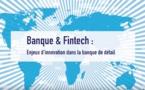 Sponsorisez le premier livre blanc dédié à l'avenir du secteur bancaire à l'ère du digital