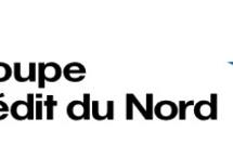 Crédit du Nord noue un partenariat avec Oxatis, Lyra Network et HiPay