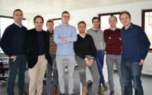 Mozzeno, un nouveau modèle collaboratif pour les emprunteurs et les investisseurs