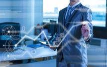 Les révolutions financières qui vont impacter la gestion d'actifs en 2017