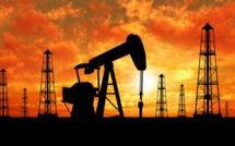 Natixis, IBM et Trafigura lancent la toute première solution blockchain à destination du marché du pétrole brut américain