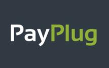 Natixis finalise l'acquisition de PayPlug et confirme son ambition sur le marché du e-commerce