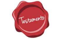 Testamento lance son offre pour les professionnels