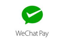 BNP Paribas lance le mode de paiement WeChat Pay en Europe