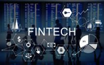 La fintech : un sujet de questionnement plus que d'inquiétude auprès des financiers