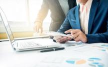 La cyberassurance : un marché d'avenir pour les assureurs