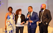La start up SEMOA remporte le prix Finance Innovation « Fintech destination Afrique »
