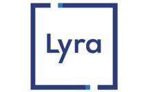 PayFORUM Awards 2018 : Lyra et Mobibot récompensés pour leur solution de paiement par chatbot