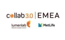 Insurtech : MetLife lance le défi international Collab 3.0