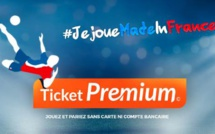 Coupe du monde 2018 : TSI Payment lance une opération sur les réseaux sociaux avec le hashtag #JeJoueMadeInFrance