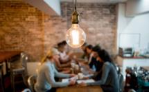 L'intrapreneuriat, véritable accélérateur de carrière dans la banque et le conseil
