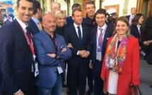 La Fintech Paytweak boucle un tour de table d'1 million d'euros pour devenir le champion français du paiement sécurisé