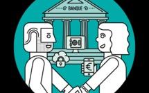 Service client insuffisant et tarifs trop élevés : près de 5 Français sur 10 sont prêts à passer dans une banque en ligne