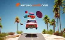 Crédit immobilier, ADP et regroupement de crédits : ARTURO révolutionne le marché