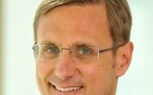 SETL annonce l'arrivée de son nouveau Directeur général - Philippe MOREL