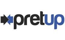 PretUp rachète Unilend et devient la plateforme de crowdlending n°1 en France