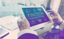 Zoom sur les responsables du développement de la stratégie fintech dans les banques...