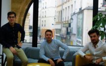 La start-up immobilière WELMO boucle une levée de fonds de 500 000 euros