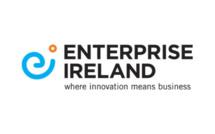 Fintech : les entreprises irlandaises renforcent leur positionnement dans la compétition internationale