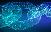 """Société Générale émet la première obligation sécurisée sous forme de """"security tokens"""" sur une blockchain publique"""