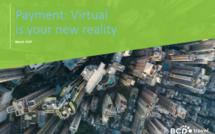 BCD Travel explore l'avenir du paiement virtuel dans un livre blanc