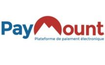 Paymount annonce une levée de fonds de 1,4 M€ pour accompagner ses ambitions sur le marché français