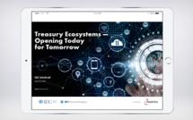L'accès au financement est aujourd'hui la priorité des trésoriers d'entreprise, selon une étude de Finastra