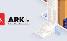ARK et des acteurs français de la blockchain prêts à livrer une crypto-monnaie nationale