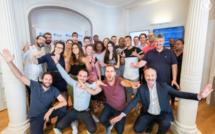 Treezor s'internationalise et s'entoure d'experts pour soutenir sa croissance et celle de ses clients