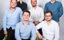 Découvrez Simplyfee : le projet d'étudiants d'Epitech qui révolutionne le secteur bancaire !
